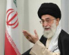 خامنئي يعفو عن نحو 3500 محكوم في إيران