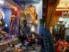 فتاتان تعمقان الجراح بين الهند وباكستان