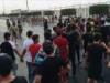 اللجنة الحكومية تباشر بالتحقيق في أحداث التظاهرات وتؤكد على شفافيتها