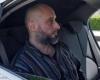 الإفراج عن رهينة إيطالي بعد سنوات من احتجازه في سوريا