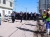 خلاطي يكشف سبب زيارة عبد المهدي المفاجئة الى البصرة اليوم