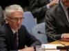 مسؤول المساعدات بالأمم المتحدة يحث دول الخليج على التحرك لدرء المجاعة في اليمن