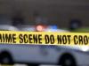 مكتب التحقيقات الأمريكي: جرائم القتل في الولايات المتحدة تسجل أكبر ارتفاع في عام واحد