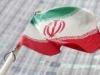 """طهران تعلق على أنباء """"نشر قوات عسكرية صينية في إيران"""""""