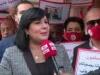 في اليوم 11 لاعتصام الغضب.. موسي ترفض محاورة الإخوان
