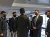 السفير الأمريكي يكشف نتائج زيارته لأربيل