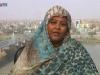 السودان.. إطلاق سراح معتقلي موكب الرحيل