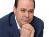 مكاسب ليبية للتفاهمات المصرية - التونسية