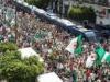 لجنة الحوار بالجزائر تبدأ في اللقاءات التشاورية مع الأحزاب
