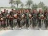 وزير الدفاع يوعز بتوفير كافة احتياجات الكليات العسكرية
