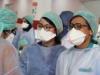 المغرب.. 4 وفيات و439 إصابة جديدة بفيروس كورونا
