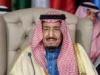 الملك سلمان يهنئ رئيس تونس الجديد