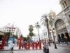 كورونا يعصف بمداخيل السياحة التونسية