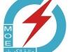 وزارة الكهرباء العراقية تستثني محافظة كربلاء المقدسة من القطع المبرمج خلال زيارة العاشر من محرم الحرام