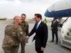 واشنطن تستكشف خيارات التفاوض مع طالبان