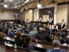 6 نواب يعلقون عضويتهم في البرلمان احتجاجاً على قرار حكومي