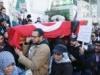 الكشف عن تفاصيل جديدة تتعلق باغتيال الزواري في تونس