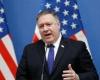 """واشنطن تحذر موسكو من """"إثارة التوتر"""" في فنزويلا"""
