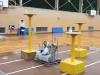 طلاب يابانيون يطورون روبوتات مذهلة!