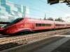 النمسا تمنع دخول القطارات القادمة من إيطاليا