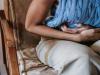 ما هو شلل المعدة الناتج عن ارتفاع نسبة السكر في الدم؟
