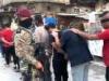 """بإشراف الغانمي.. حملة أمنية """"كبرى"""" على معقل """"المتاجرين"""" بالمخدرات ببغداد"""