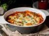 طريقة عمل صينية القرنبيط بالطماطم