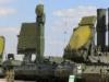 حرب مخابراتية شعواء ستندلع في المنطقة عقب وصول الـ إس 300 لسوريا