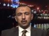 نائب: استلام العراق للمعتقلين الدواعش ورطة وستعمل واشنطن على تهريبهم مستقبلا