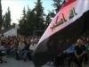 إعلان تسهيلات للعراقيين في الأردن