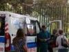 تونس تسعى لاقتناء حوالي 6 ملايين جرعة من تلاقيح كورونا