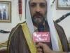 تتويج الشيخ احمد اديب العبيدي ريسا لعشيرة العبيد في بابل…