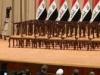 الساعات المقبلة.. اجتماع القادة السياسيين بمنزل صالح..