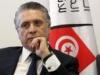 رغم اعتقاله.. القروي لا يزال مرشحا لرئاسة تونس