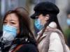 الصين تسجل 75 إصابة جديدة بفيروس كورونا