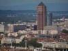 تهديدات جديدة بقطع رأس رئيس بلدية في فرنسا