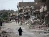 حقوق الانسان تكشف المبالغ المصروفة من لجان تعويض المتضررين من الارهاب