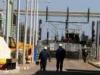 العبادي يحث على زيادة ساعات تجهيز الكهرباء في العراق