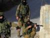 الاحتلال يطلق النار على متظاهرين جنوب لبنان