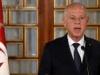 سعيّد ينفي وصول لقاحات كورونا إلى الرئاسة التونسية: نحتاج للقاحات ضد الكذب والافتراء