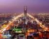 """""""تحسين نمط الحياة"""" في السعودية يثير جدلا بين أصحاب القرار"""