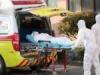 الصحة العالمية: كوريا الشمالية تؤكد أنها لم تُسجل إصابات بفيروس كورونا