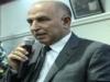 """محافظ نينوى يوجه رسالة الى السيستاني بعد تصريح """"المرجعية لا تمثلني"""""""