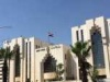 الداخلية السورية تكشف تفاصيل جريمة قتل طفلة وحرق جثتها في ريف حماة