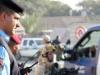 شرطة كربلاء تنشر توضيحاً حول إصابة مرشح للانتخابات باطلاق نار