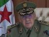 """قايد صالح يؤكد على """"مسؤولية الجيش"""" في حل أزمة الجزائر"""