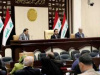 دولة القانون: رئاسة البرلمان لم تلتزم بوعدها باستئناف الجلسات