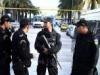 مقتل فرنسي طعنا في تونس