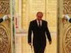 بوتن يقدم حزمة إصلاحات دستورية للبرلمان الروسي
