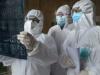 دراسة تتوصل إلى أن فيروس كورونا لا يصيب الجسم بالكامل بنفس الطريقة